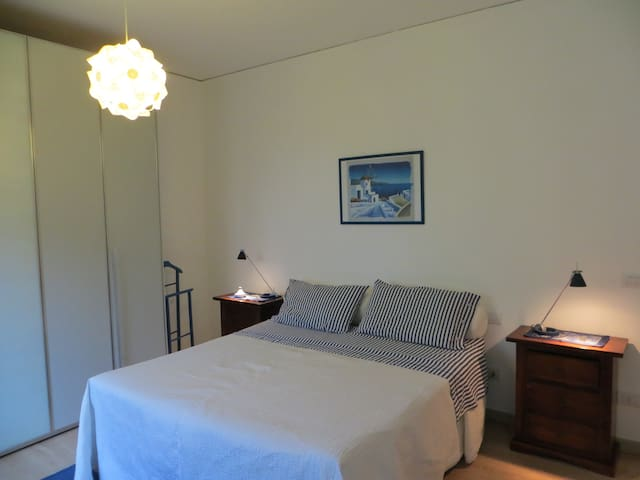 Florence Nice Apartment - Florencia - Apartamento