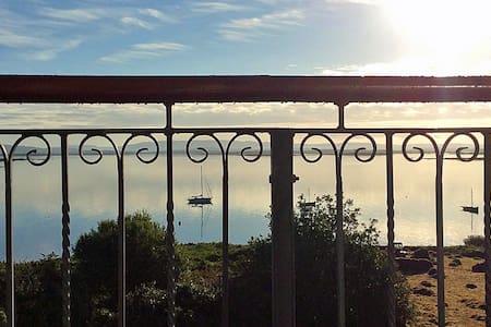 Coastal Connemara - Connemara
