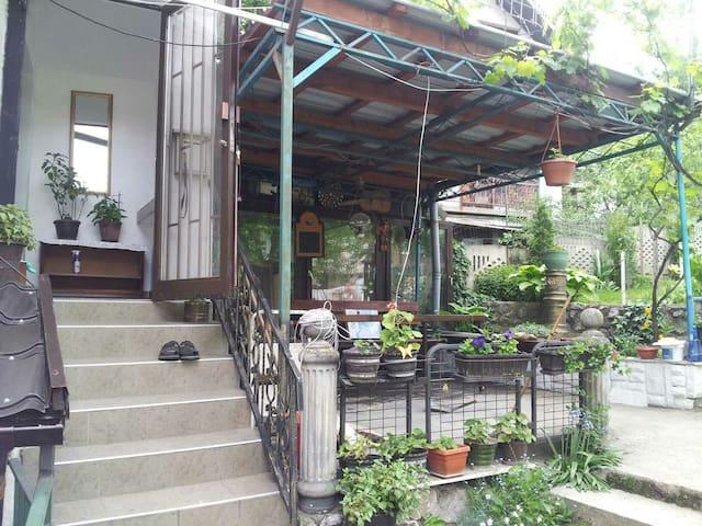 Sarajevo apartment - Sarajevo