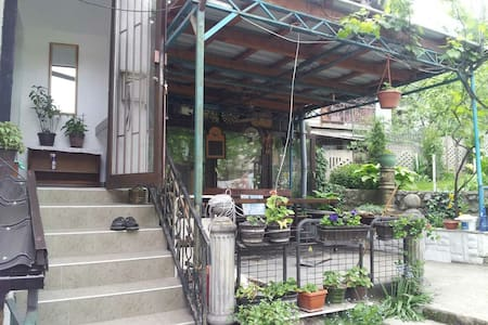Sarajevo apartment - Sarajevo - Rumah