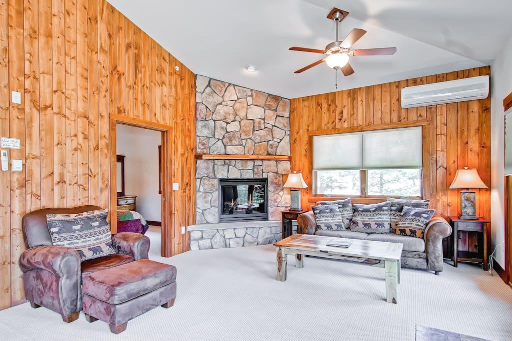 Light Fixture,Hearth,Indoors,Room,Chair