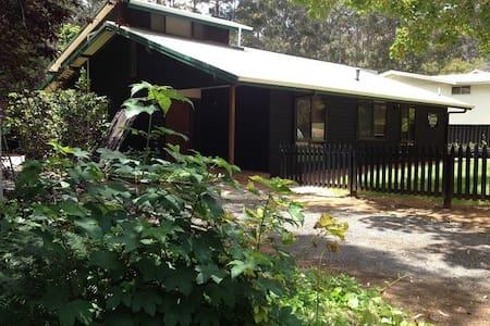 Vintners House - Pemberton