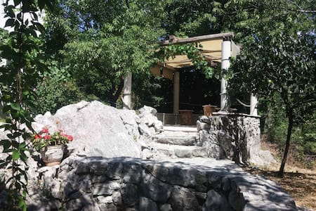 A quiet place for relaxation 5 - Trebinje