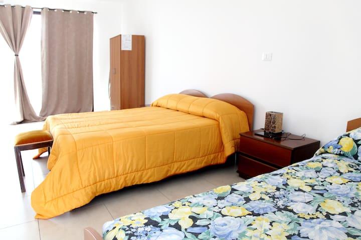 Valle Chiara - Ostellato - Bed & Breakfast