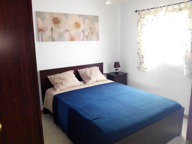 Vivienda Rural, Prado del Rey - Prado del Rey - Lägenhet