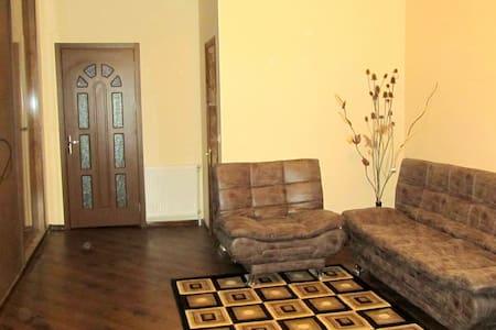 Guest House Elene - Gori