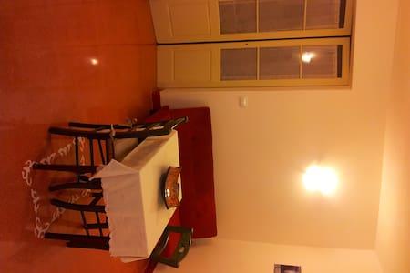 Suite Carducci  B&B  - Residence - Rutigliano