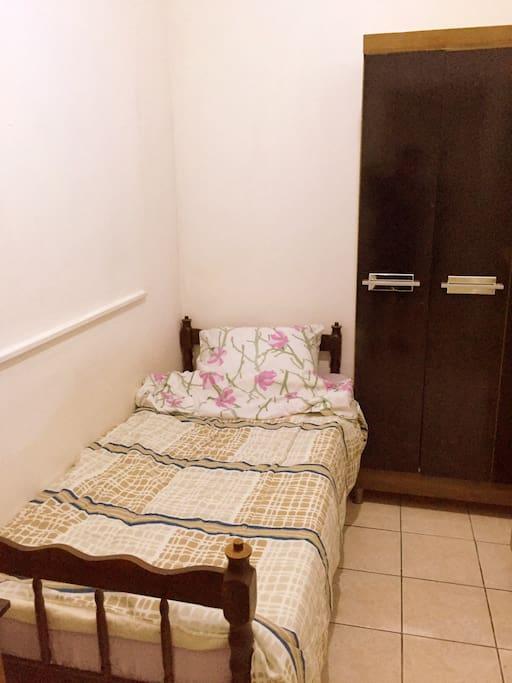 ご用意できる部屋は、予約状況によって異なることがあります。