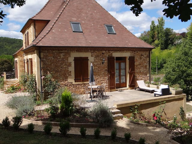 Apartment  in the Dordogne