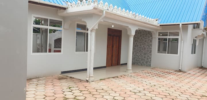 High End Villa For Rent