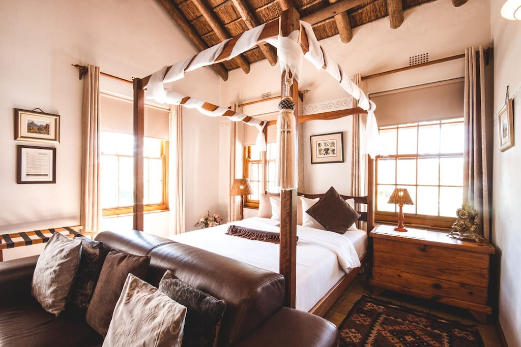 A perfect escape for couples the suite boutique hotels for Boutique hotels for couples
