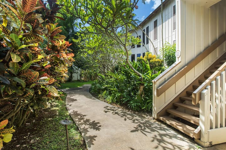 1941 Poipu Rd 2018 (with Photos): Top 20 Places to Stay in 1941 ...