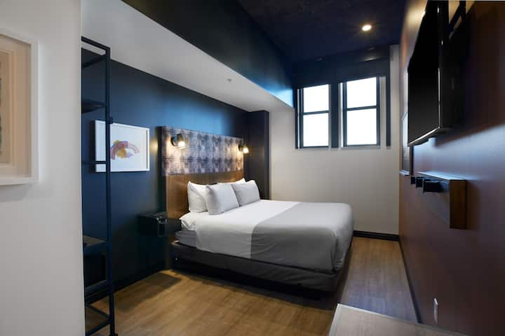 TRYP Boutique Hotel Pittsburgh/Lawrenceville