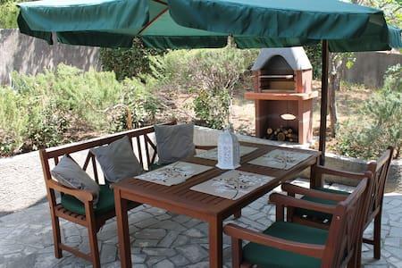 Crikvenica Apartment 80 m2 - Crikvenica - อพาร์ทเมนท์