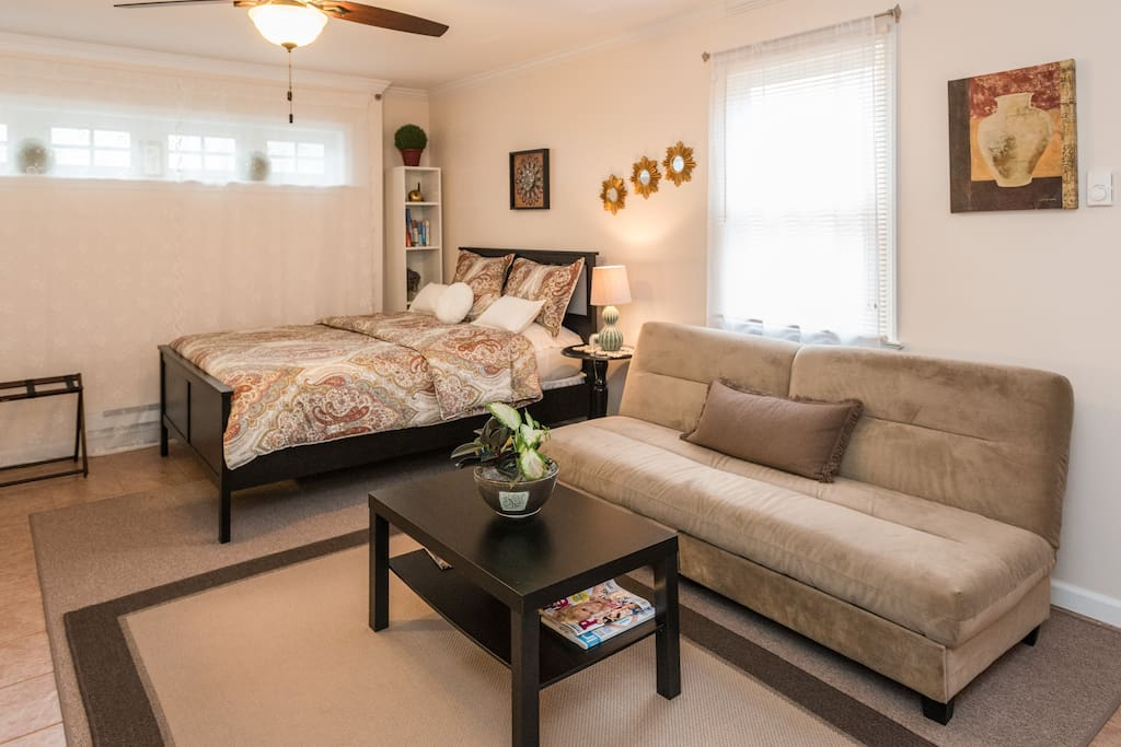 High End Private Studio In Norwalk Houses For Rent In