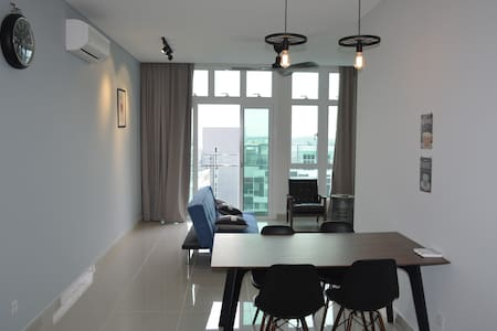 Highly sought after Legoland Condo