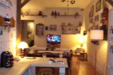 house of caracter - Tas-Sliema
