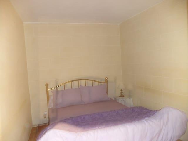 house of caracter - Tas-Sliema - Bed & Breakfast