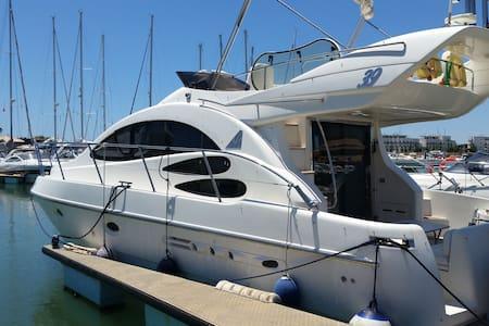Florenica Cruises - Vilamoura