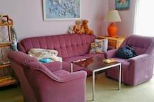 appartement bad bergzabern 76887