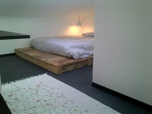 Casa com 4 suites - Porto - House