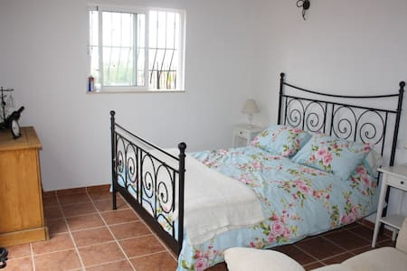 Lazy Days - La Romaneta - Bed & Breakfast