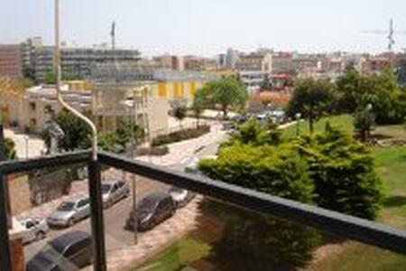 APARTAMENTO LAS ALEGRIAS - Lloret de Mar - Apartment