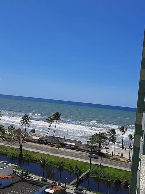 Apartamento SOLARIS Praia dos Milionários
