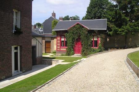 La Petite Maison Rouen - ROUEN