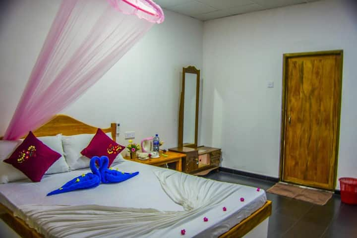 Sun Flower Home Stay Sigiriya
