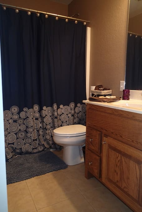Rooms To Rent Russellville Ar