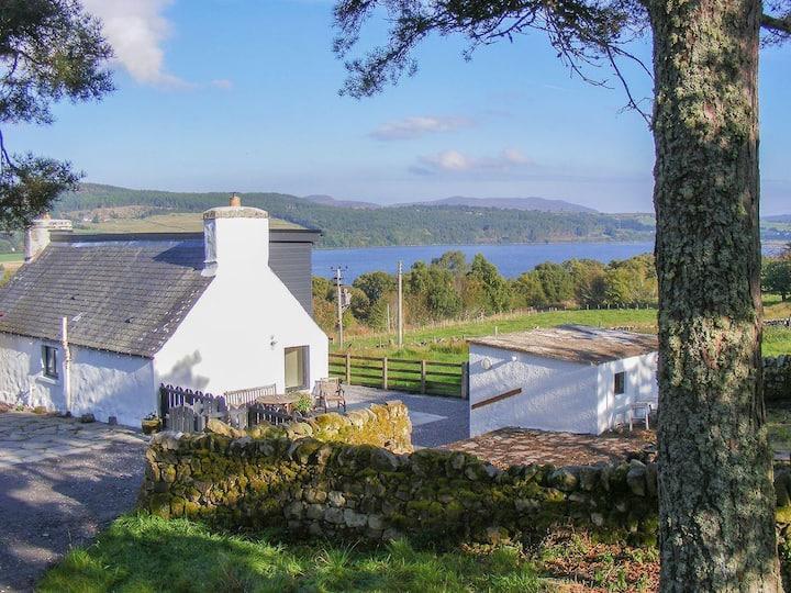 Shepherds Cottage (UK5549)