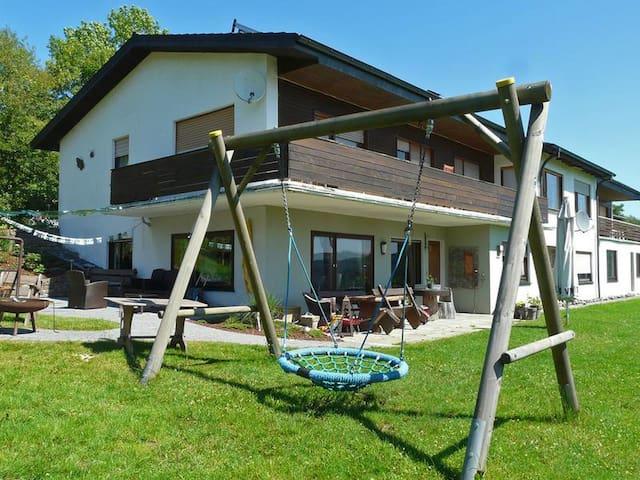Pension Haus am Einberg, (Meschede), Einzelzimmer Standard
