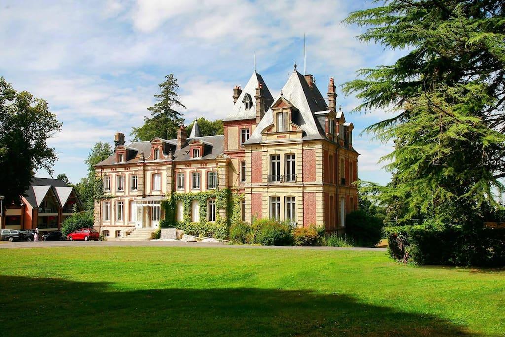 tmp36_location-gonneville-sur-
