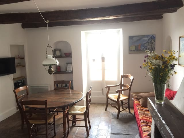 Bargème 2018 with photos top 20 places to stay in bargème vacation rentals vacation homes airbnb bargème provence alpes côte dazur france