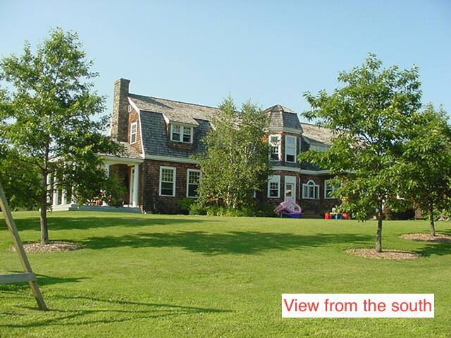 Escape to a Cooperstown Estate - Fly Creek - House