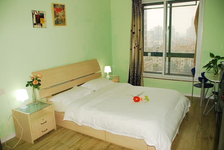 Image result for affordable apartment service
