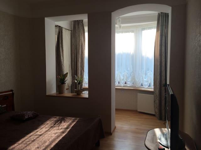 Сдам уютную квартиру - Kalinyingrád