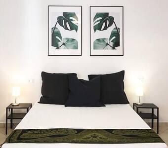 Appartamento Flora - Porto Azzurro