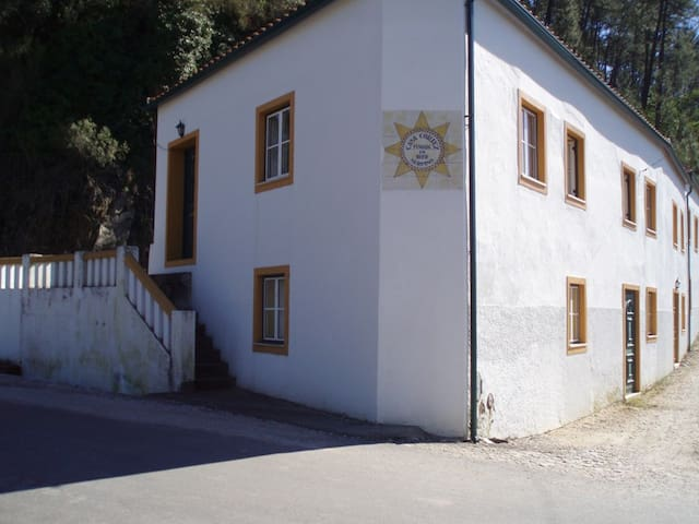 Casa Rural - Lousã - Casa