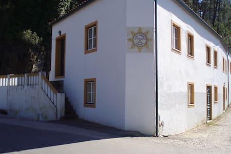 Casa Rural - Lousã