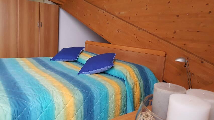 Appartamento al Mare, n° 23_ 24