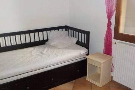 Une chambre chez l'habitant dans le Sud - Gignac