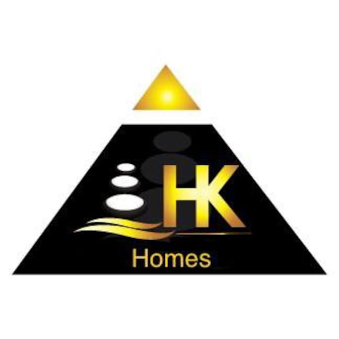 HK Homes is happy to welcome you in our place for your trip to Tokyo