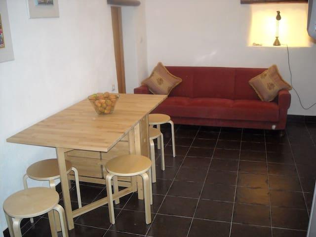 Woop Villa, Burgau, Algarve - Budens - Villa