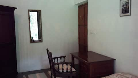 ISAI AMBALAM guest house - Neuu Single