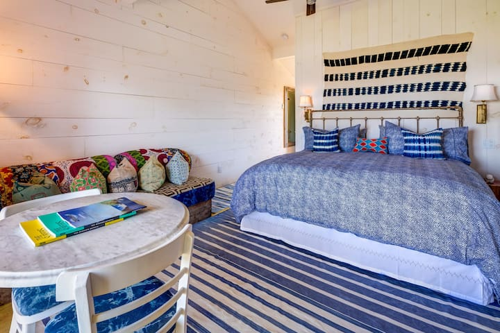 Montauk Crow's Nest Inn Nightly Rates