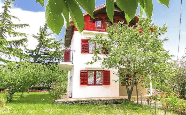 Peko Garden House - Excellent for Family Vacation