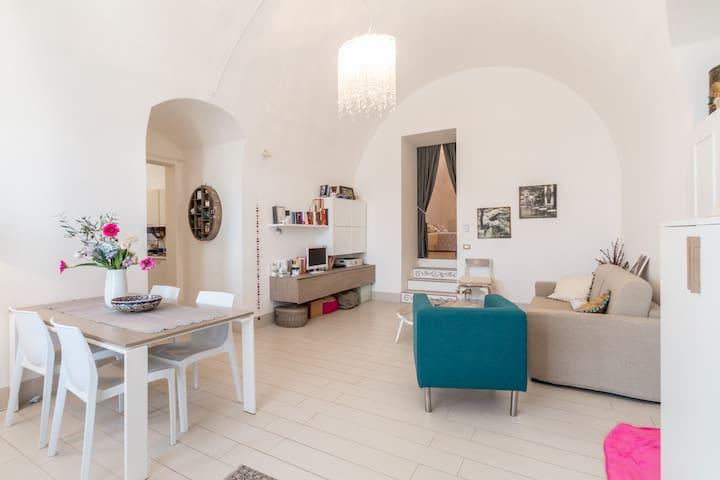 Casa in campagna - Ragusa - Vila