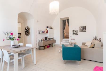 Casa in campagna - Ragusa - Casa de camp